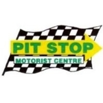 Pit Stop Motorist Centre