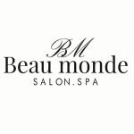 Beau Monde Salon & Spa