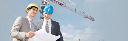 Commercial Finance from Turney & Associates Ltd