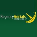 Regency Aerials (cambridge) Ltd