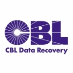 C B L Data Recovery