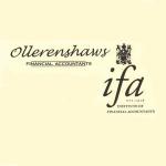 Ollerenshaws Ltd