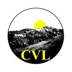 Cadair View Lodge Ltd