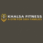 Khalsa Fitness