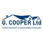 G. Cooper (Wolverhampton) Ltd