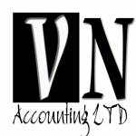 VN Accounting Ltd