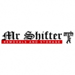 Mr Shifter Removals & Storage