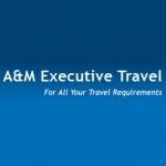 AM-Travel