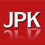 JPK Design Ltd