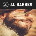 Al Barber