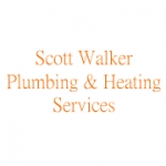 Scott Walker Plumbing & Heating