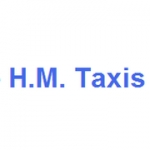H M Taxis