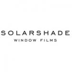 Solarshade Window Films Ltd.