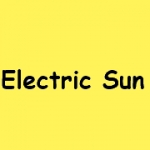 Electricsun - beauty salons