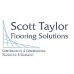 Scott Taylor Flooring Solutions