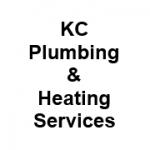 KC Plumbing & Heating Supplies