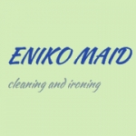 Eniko Maid Cleaning And Ironing Service