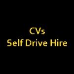 Cvs Self Drive Hire