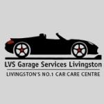 L V S Garage Services