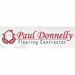 Paul Donnelly Flooring Contractor