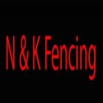 N & K Fencing