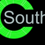 Southwestlogo Custom Layout 1 1