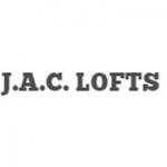 J.A.C. Lofts