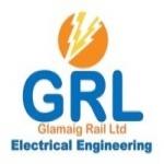 Glamaig Rail Ltd