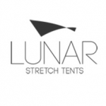Lunar Stretch Tents