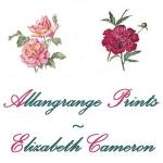 Allangrange Prints