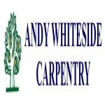 Andy Whiteside Carpentry