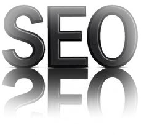 TradesSynergy Search Engine Optimization