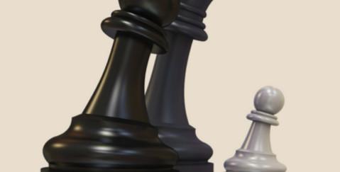 Inheritance & Wills Disputes
