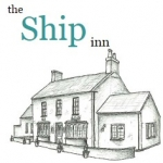 Ship Inn