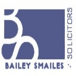 Bailey Smailes Solicitors