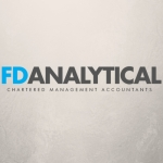 Fd Analytical