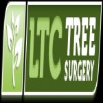 LTC Tree Surgery