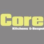 Core Kitchens And Bespoke Ltd