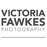 Victoria Fawkes Photography - wedding photographers