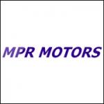 Mpr Motors