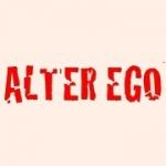 Alter Ego Atelier