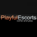 A GREAT CHOICE OF GIRLS...COME AND PLAY...PLAYFUL ESCORTS!!