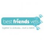 Best Friends Vets Ltd