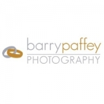 Barry Paffey Photography