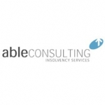 Able Consulting -  Insolvency Practitioners (Reading)