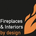 Fireplaces and Interiors By Design