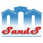 Sands Villas Ltd