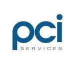 PCI Services