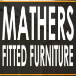 Mathers Fitted Furniture