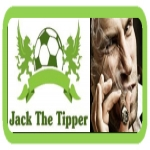 Jack The Tipper